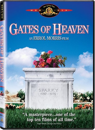 gates-of-heaven-gates-of-heaven-clr-nr
