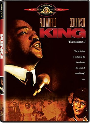 king-king-clr-nr-2-dvd