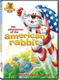 Adventures Of The American Rab Adventures Of The American Rab Clr G