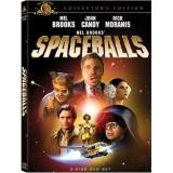 Spaceballs Brooks Candy Moranis Clr Ws Pg 2 DVD Coll Ed
