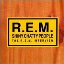 rem-shiny-chatty-people-interview-picture-disc