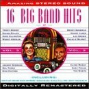 big-band-era-vol-3-big-band-era-miller-ellington-mccoy-barnet-big-band-era