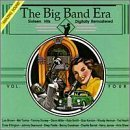 Big Band Era Vol. 4 Big Band Era Brown Torme Dorsey Miller Shaw Big Band Era