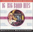 16-big-band-era-vol-5-16-big-band-era-16-big-band-era