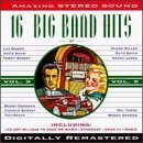 big-band-era-vol-9-big-band-era-brown-shaw-dorsey-miller-smith-big-band-era
