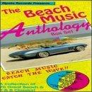beach-music-anthology-beach-music-anthology-wilson-knight-chandler-platter-beach-music-anthology
