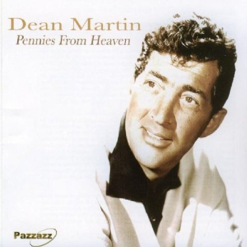 dean-martin-pennies-from-heavin-import-gbr