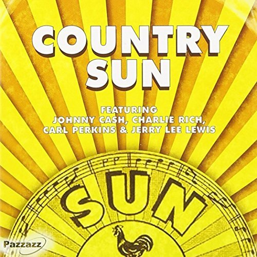 Country Sun Country Sun