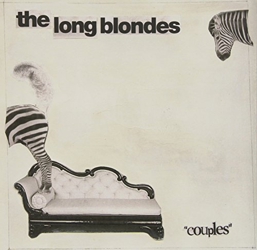 long-blondes-couples