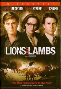 lions-for-lambs-cruise-streep-redford