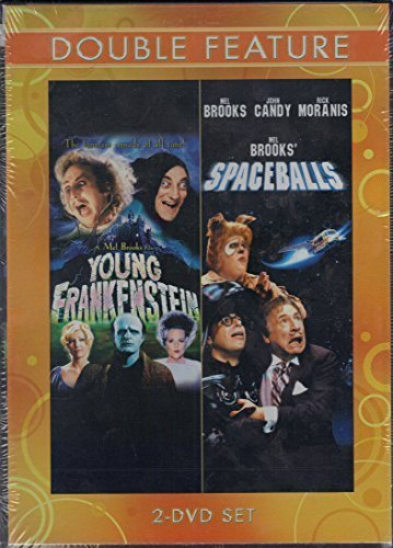 young-frankenstein-spaceballs-double-feature