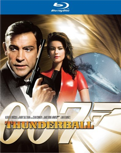 james-bond-thunderball-connery-sean-pg-blu-ray-ws