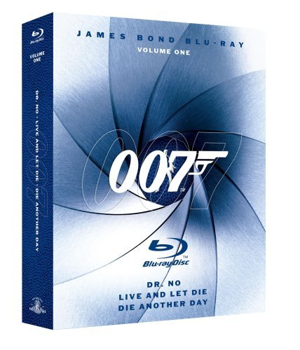 james-bond-collection-vol-1-ws-blu-ray-nr