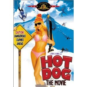 hot-dog-the-movie-naughton-houser-dvd-r