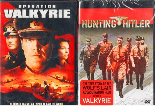 valkyrie-cruise-branagh-nighy-wilkinson-includes-bonus-hunting-hitler-dvd