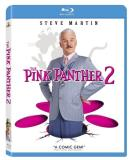 Pink Panther 2 Martin Steve Blu Ray Ws Pg 3 Br