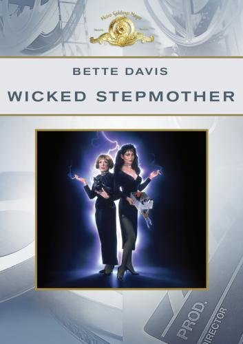 wicked-stepmother-davis-carrera-bolsey-dvd-mod-this-item-is-made-on-demand-could-take-2-3-weeks-for-delivery