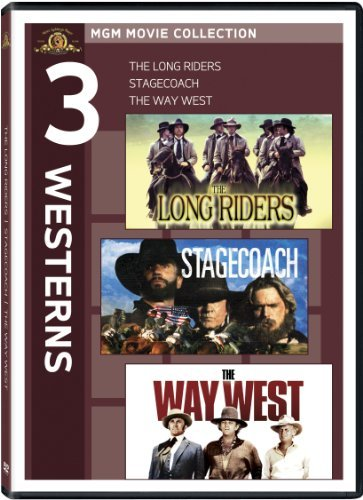 long-riders-stagecoach-way-wes-long-riders-stagecoach-way-wes-ws-nr