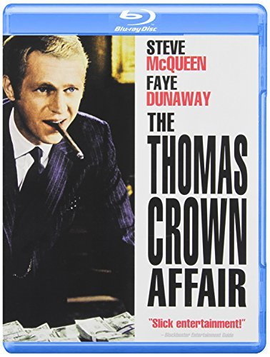 thomas-crown-affair-1968-mcqueen-dunaway-burke-weston-blu-ray-ws-mcqueen-dunaway-burke-weston