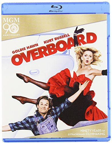 overboard-hawn-russell-helmond-mcdowall-blu-ray-pg