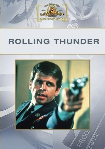 rolling-thunder-coleman-jones-devane-dvd-mod-this-item-is-made-on-demand-could-take-2-3-weeks-for-delivery