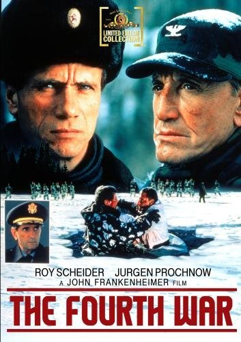 fourth-war-scheider-prochnow-reid-dvd-mod-this-item-is-made-on-demand-could-take-2-3-weeks-for-delivery