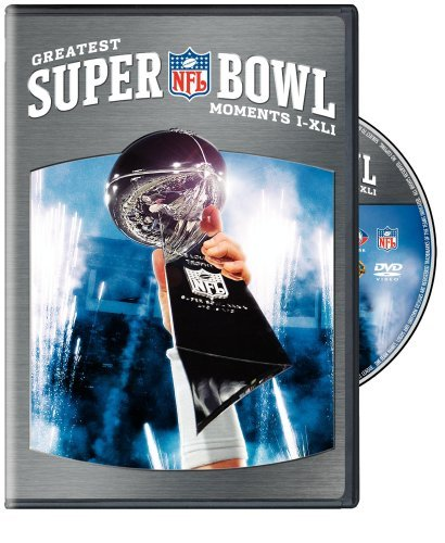 Nfl Greatest Super Bowl Moment Nfl Greatest Super Bowl Moment Nr