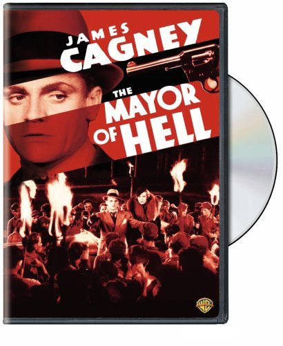 the-mayor-of-hell-cagney-evans-dvd-nr