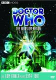 Doctor Who Ribos Operation Ws Special Ed. Nr