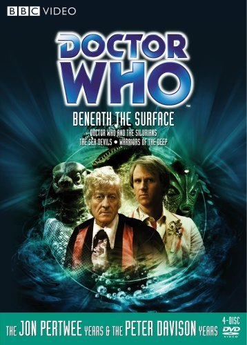 doctor-who-beneath-the-surfac-doctor-who-nr-4-dvd