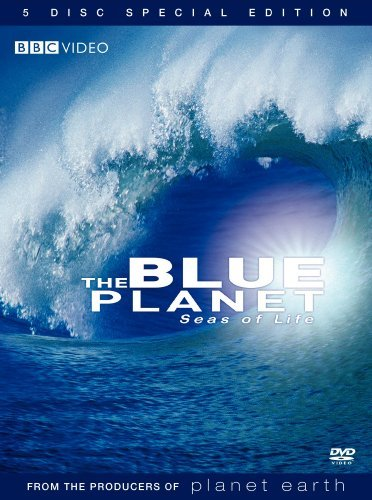 blue-planet-seas-of-life-blue-planet-seas-of-life-special-ed-nr-5-dvd