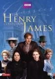Henry James Collection Henry James Collection Nr 6 DVD
