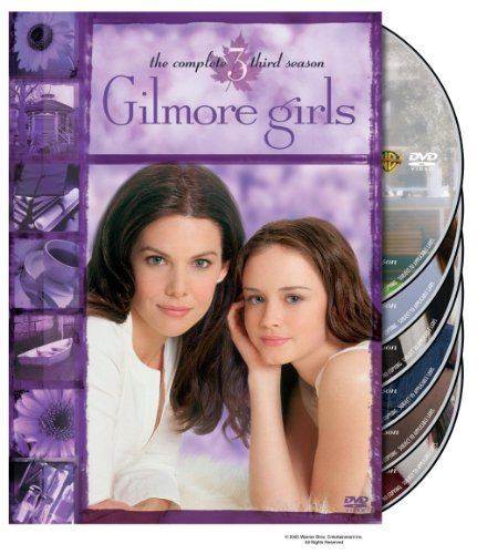 gilmore-girls-season-3-dvd-nr