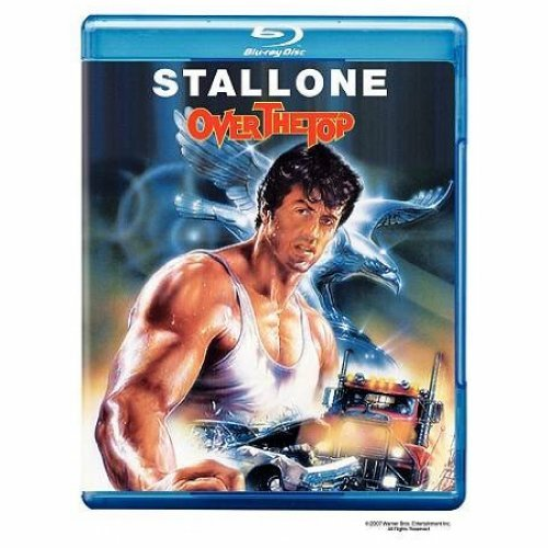 over-the-top-stallone-blakely-loggia-menden-blu-ray-ws-pg