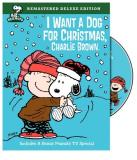 I Want A Dog For Christmas Cha I Want A Dog For Christmas Cha Deluxe Ed. Nr