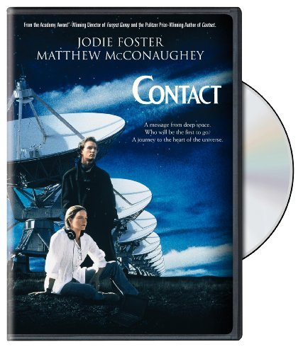 Contact Foster Mcconaughey Nr