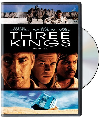Three Kings Three Kings Eco Package R