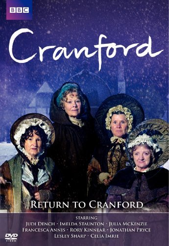 cranford-return-to-cranford-cranford-return-to-cranford-nr