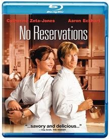 no-reservations-zeta-jones-eckhart-breslin-ws-blu-ray-valentine-movie-cas-pg