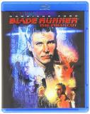 Blade Runner Ford Hauer Young Walsh Olmos Blu Ray Ws R