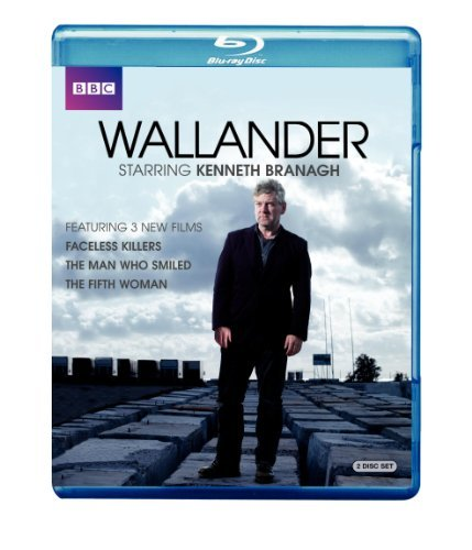 faceless-killers-man-who-smile-wallander-blu-ray-ws-nr-2-br