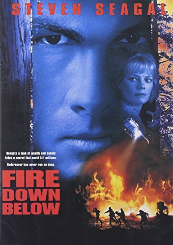 fire-down-below-fire-down-below-ws-r