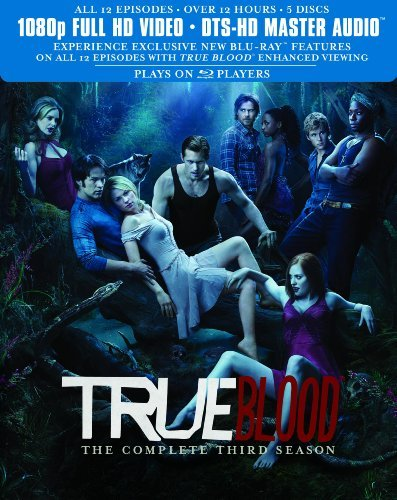 true-blood-season-3-blu-ray-nr