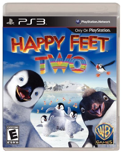 ps3-happy-feet-two-whv-games-e