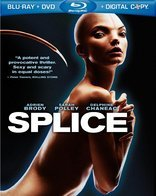 splice-brody-polley-chaneac-blu-ray