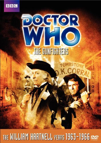 doctor-who-gunfighters-ep25-nr