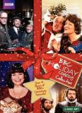 Bbc Holiday Comedy Bbc Holiday Comedy Nr 2 DVD