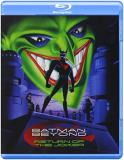 Batman Beyond Return Of The Jo Batman Beyond Blu Ray Ws Batman Beyond