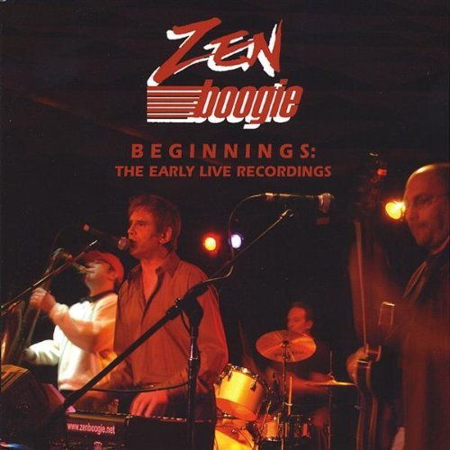 zen-boogie-beginnings