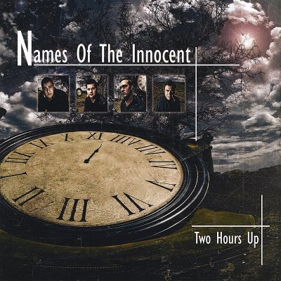 names-of-the-innocent-two-hours-up